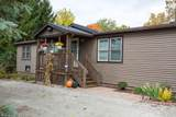 200 Co Rd 620 - Photo 1