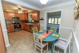 519 Ransome Road - Photo 10