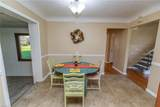 519 Ransome Road - Photo 11