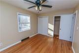 519 Ransome Road - Photo 19