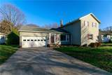 519 Ransome Road - Photo 2