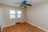 519 Ransome Road - Photo 20