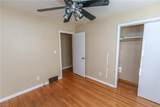 519 Ransome Road - Photo 21