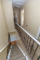 519 Ransome Road - Photo 23