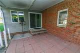 519 Ransome Road - Photo 25