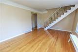 519 Ransome Road - Photo 3