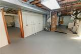 519 Ransome Road - Photo 30