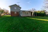 519 Ransome Road - Photo 33
