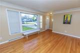 519 Ransome Road - Photo 4