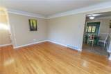 519 Ransome Road - Photo 5