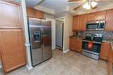 519 Ransome Road - Photo 6