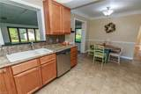 519 Ransome Road - Photo 8