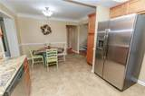519 Ransome Road - Photo 9