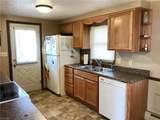 35971 Portage Drive - Photo 3