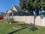 5730 Flowerdale Avenue - Photo 1