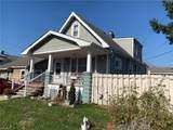 5730 Flowerdale Avenue - Photo 2
