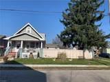 5730 Flowerdale Avenue - Photo 3