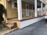 366 Douglas Street - Photo 5