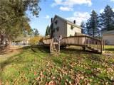 85 Homestead Drive - Photo 2