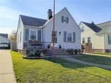 7005 Southfield Avenue - Photo 1
