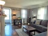 7005 Southfield Avenue - Photo 2