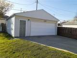 7005 Southfield Avenue - Photo 20