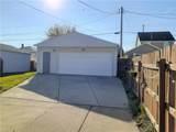 7005 Southfield Avenue - Photo 21