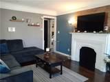 7005 Southfield Avenue - Photo 4