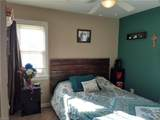 7005 Southfield Avenue - Photo 8
