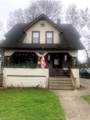 863 Sylvan Street - Photo 2