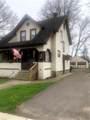 863 Sylvan Street - Photo 3