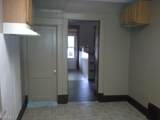 1525 Oregon Avenue - Photo 5