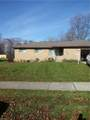 6240 Sandy Hook Drive - Photo 1