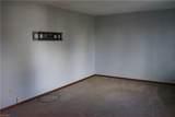 815 Harriman Avenue - Photo 9