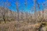 0000 Goose Run Road - Photo 1