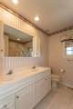 6399 Woodhawk Drive - Photo 13