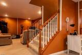 6399 Woodhawk Drive - Photo 28