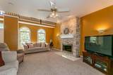 6399 Woodhawk Drive - Photo 4