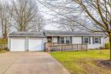 1736 Warrington Road - Photo 1