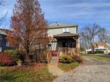 32 Quarry Street - Photo 24