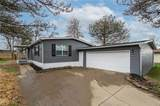 118 Walleye Court - Photo 1