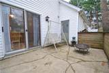 135 Burlington Oval Drive - Photo 17