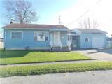 415 Imperial Street - Photo 1