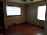 415 Imperial Street - Photo 11