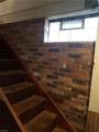 415 Imperial Street - Photo 16