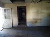 415 Imperial Street - Photo 26