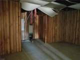 415 Imperial Street - Photo 27