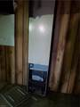 415 Imperial Street - Photo 29