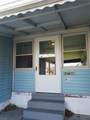 415 Imperial Street - Photo 3