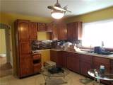 415 Imperial Street - Photo 5